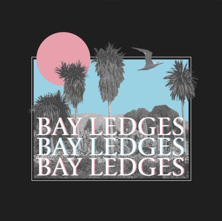 BAY LEDGES