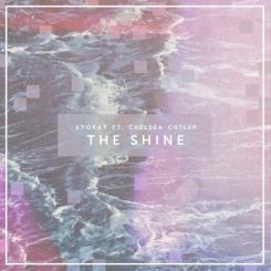 THE SHINE (AYOKAY)