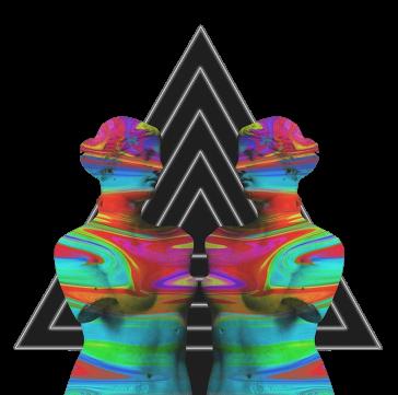 triangle trip